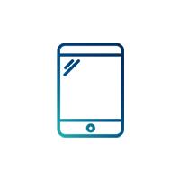 Inventarisatie app